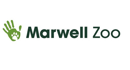 Marwell-Zoo-logo-white-background.jpg