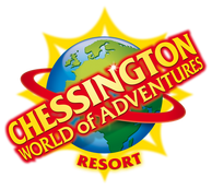https---www.chessington.com-press-image-bank-images-2015-brand-fullsize-CWoA-Resort-Logo.png