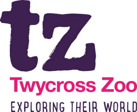 http---www.levyrestaurants.co.uk-media-1836-twycross-zoo-logo.png_width=0&height=0.png