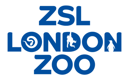 ZSL_LONDON_ZOO_STACKED_MarineBlue.png
