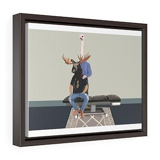 horizontal-framed-premium-gallery-wrap-canvas.jpg