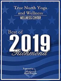 2019 Best of Richmond Award.jpg