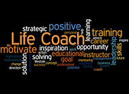 life-coach-word-cloud-concept-black-back