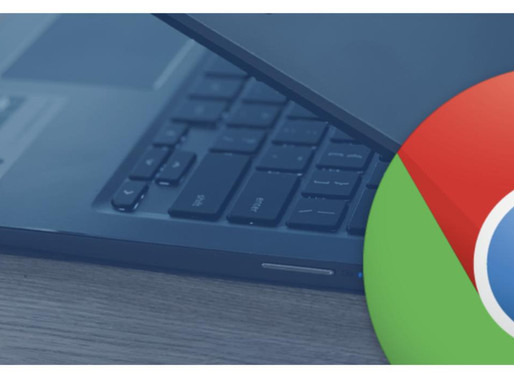 Can a Chromebook be your daily driver?
