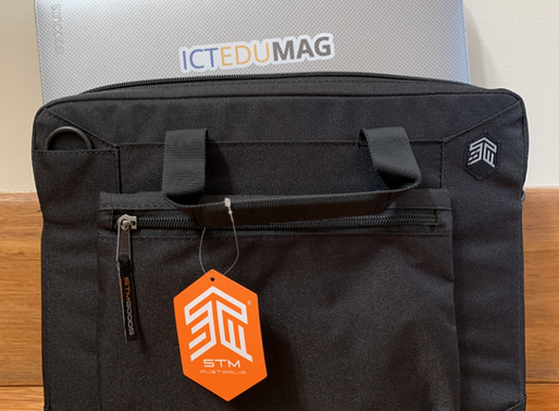 Laptop Cases and Bags: Product Review