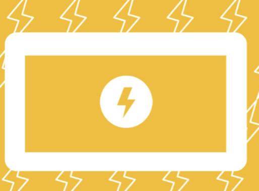 7 Google Slides Tips & Tricks