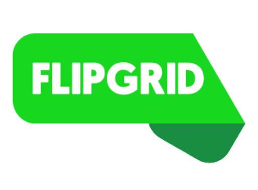 Flipgrid Fever