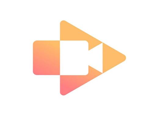 Screencastify for Teachers
