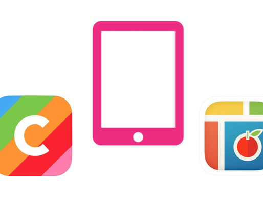 iPad Apps to 'Get to Know' Your Students