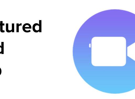 Clips (iOS App)