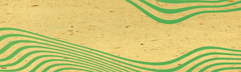 fondo-green2.jpg