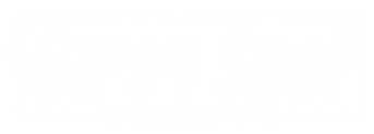 logo-gipsyshop-layers-white.png