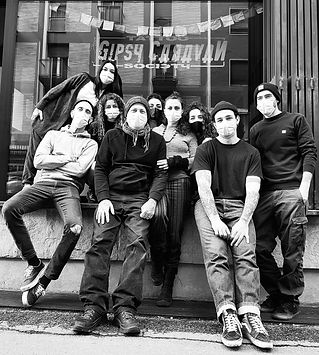 gipsy-crew.jpg