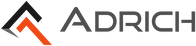 Adrich_Logo_dtewdf.png