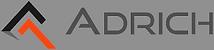 Adrich Logo Gray.png
