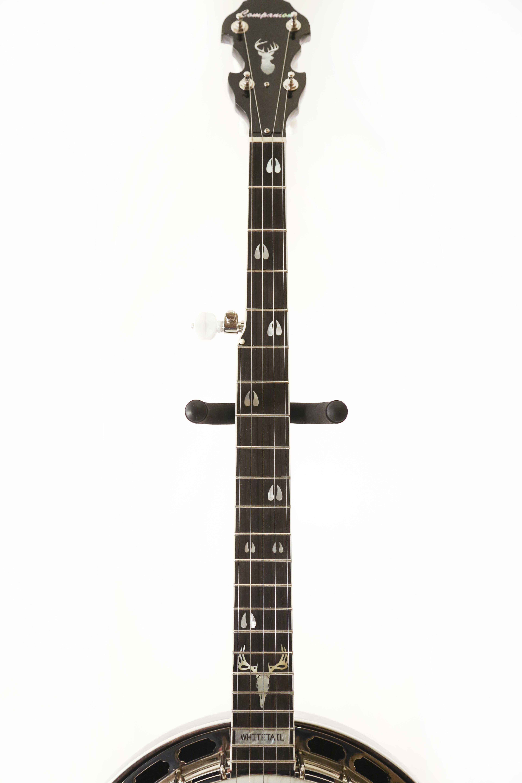 PN9A8669