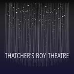 20180108_ThatchersBoyTheatre_Logo_TNOBLE_Square_JPG.jpg