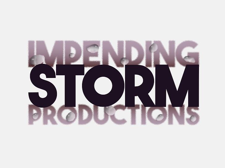 ImpendingStormWebsite.png