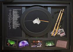 Aussie Pink Floyd.