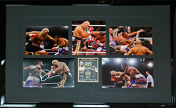 The Haymaker Photo Collection.