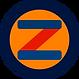 ZUCHETOCOACHING_CÍRCULO.png