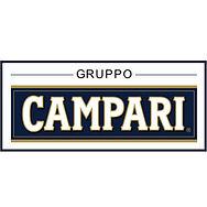 Campari_Group_logo_outline.jpg