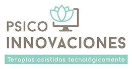 Servicios-Web-Iconos-01.jpg