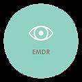 EMDR, Terapias asistidas por la tecnología