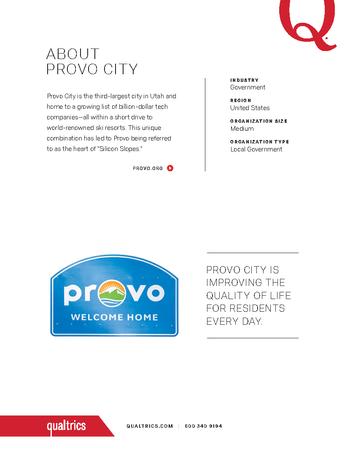 Q_160322_Client_Success_Stories_Provo_Ci