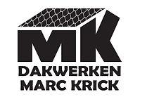 Dakwerken Marc Krick-page-001.jpg