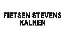 Fietsen Stevens-page-001.jpg