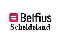 Belfius Scheldeland-page-001.jpg
