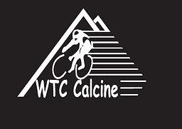 WTC Calcine white-page-001.jpg