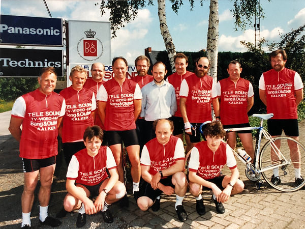 Groepsfoto 1988 (2).jpeg