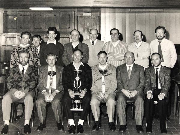 Kampioenen 1984.jpeg