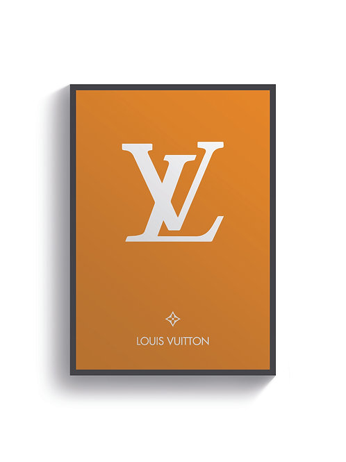 LV Classic - Discounted