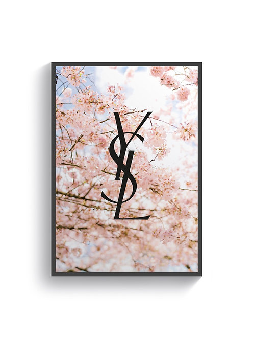 YSL Blossom - Discounted
