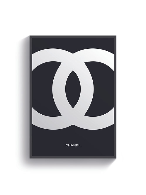 Chanel Bold - Discounted