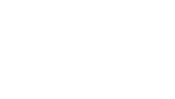 iynx home logo