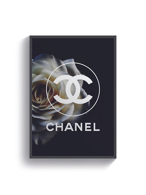 Chanel Bloom - Discounted