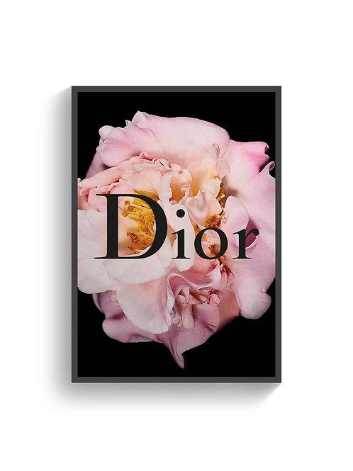 Femmé Dior