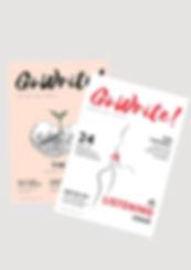 latest mags.jpg