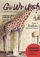 GoWrite 11 COVER JPEG.jpg