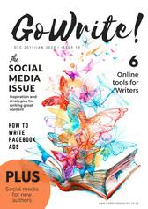 GoWrite 10 COVER JPEG.jpg