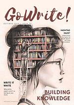 GoWrite 15 COVER JPEG.jpg
