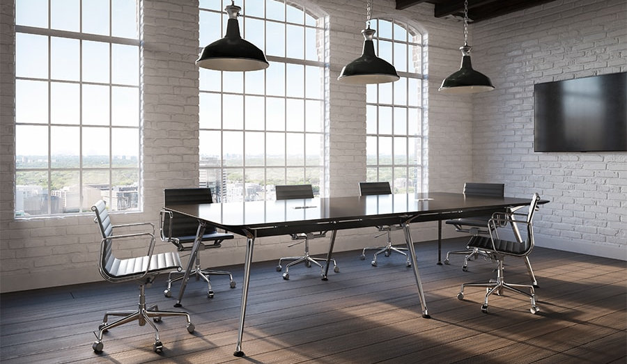Office Furniture Boardroom