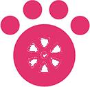 caravan-paw-logo-white.png