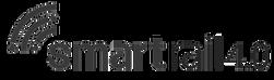 logo_smartrail40_edited.png