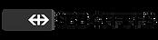 logo_SBB_edited.png