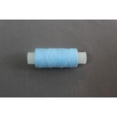 Нитки швейные армированные 35ЛЛ, цвет 2308